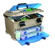Žvejybinė dėžė Flambeau T5P