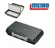 Dėžė Meiho Versus VS-F673