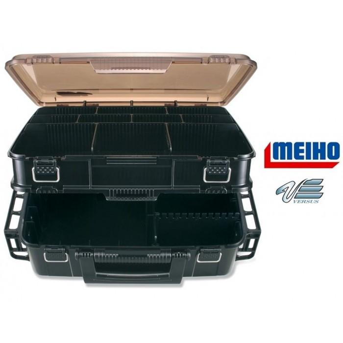 Dėžė-lagaminas Meiho Versus VS-3080B