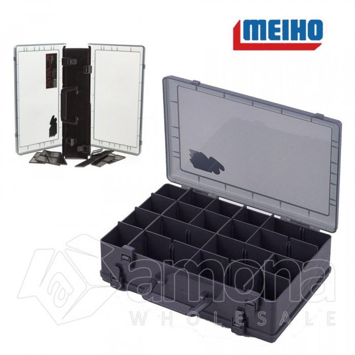 Dėžė-lagaminas Meiho Versus VS-3050B