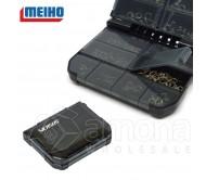 Dėžutė Meiho Versus VS-388DD