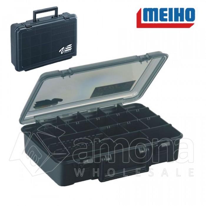 Dėžė-lagaminas Meiho Versus VS-3055B