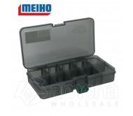 Dėžutė įrangai Meiho Versus VS-506B