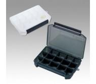Dėžutė Meiho Versus VS-3010ND-B