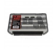Dėžutė Meiho Versus VS-3010NS-B