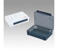 Dėžutė Meiho Versus VS-3020NS-B