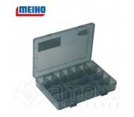 Dėžutė Meiho Versus VS-3030B