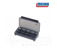 Dėžutė Meiho Versus VS-820B