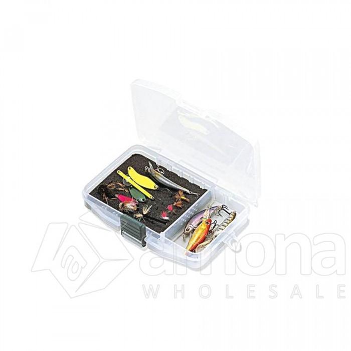 Dėžutė Meiho Versus VS-A 637C