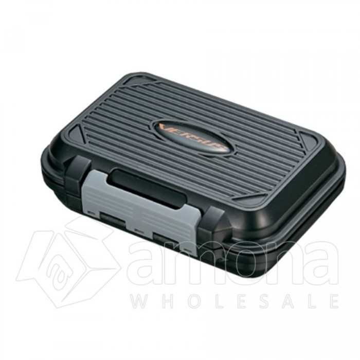 Dėžutė Meiho Versus VS-F651