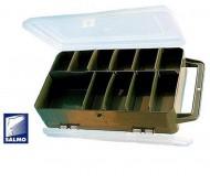 Žvejybinė dėžutė Salmo 1500-82