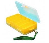 Žvejybinė dėžutė Salmo 1500-83