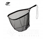 Graibštas Scierra Trout Net S 30x25cm 25cm deep