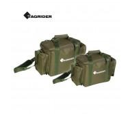Žvejybinis krepšys TAGRIDER BB-327 dėžutėms