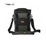 Krepšys PL Cruzade Bait Bag 26x28x21cm