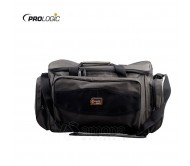 Krepšys PL Cruzade Carry All Bag 49865
