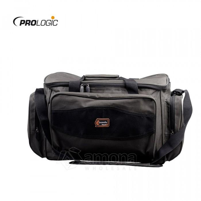 Krepšys PL Cruzade Carry All Bag 49865