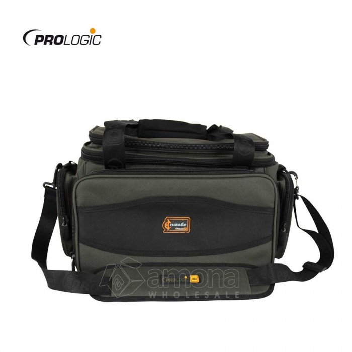 Krepšys PL Cruzade Carryall Bag S 43x27x25cm