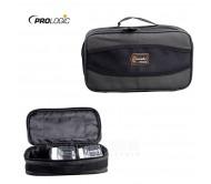 Krepšys PL Cruzade Hookbait Bag 49868