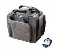 Krepšys-dėžė Salmo H-3507