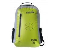 Kuprinė Norfin Dry Bag 25