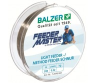 Valas Balzer Feeder Method Line 200 m