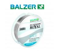 Valas Balzer Platinu Royal 300