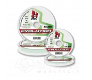 Valas Salmo Hi-Tech Evolution 100 m