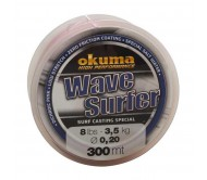 Valas Okuma Wave Surfer 300m