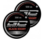 Valas Galaxy Carp Black Night, 500 m