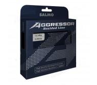 Pintas valas Salmo Aggressor 100m