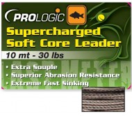 Valas Prologic Supercharged Soft Core, pintas