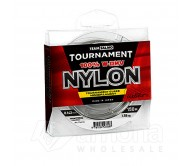 Nailono valas Team Salmo Tournament Nylon 150m
