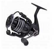 Ritė DAM Quick Fortuna 530FD 4+1BB 260g +Spool