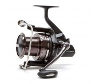 Ritė Daiwa Tournament Entoh QDA