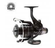Ritė Daiwa Black Widow BR 4500A