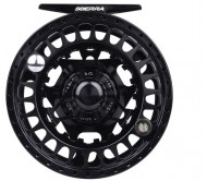 Ritė SCIERRA Traxion 2 Fly #7/9 Black 245g