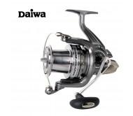 Ritė Daiwa Windcast-Z 5000