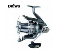 Ritė Daiwa Windcast-Z 5000 LD