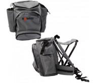 Kėdė-kuprinė Holiday Back Pack H-2039