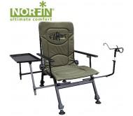 Kėdė Norfin Windsor NF-20601