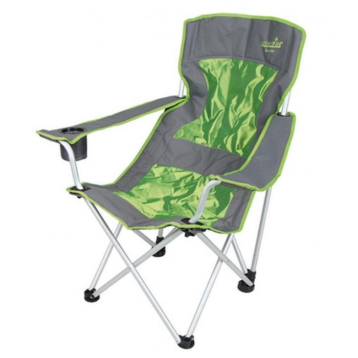 Kėdė Norfin Leknes NF NF-20202