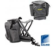 Kėdė-kuprinė Salmo Back Pack H-2066