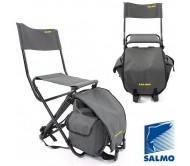 Kėdė-kuprinė Salmo Back Pack H-2068