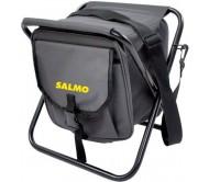 Kėdė-kuprinė Salmo Under Pack H-2067