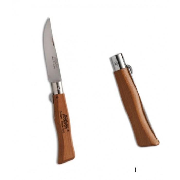 Kišeninis peilis MAM Douro's 75mm