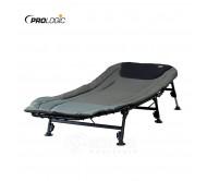 Gultas - kėdė PL Cruzade Bedchair 6Legs