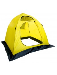 Winter tent Holiday Easy Ice 150x150