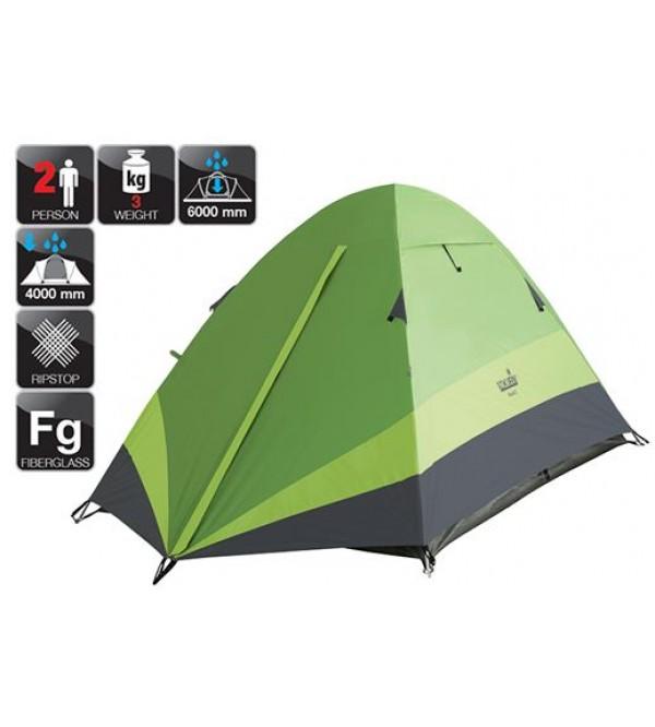 Tent Norfin Roach 2