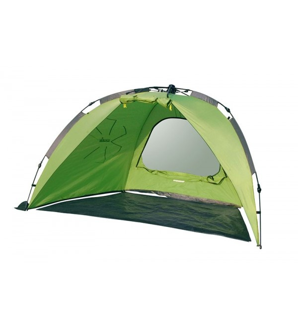 Tent automatic Norfin Ide